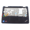Lenovo Yoga 11e 3rd Gen (20GE) Chromebook Palmrest Assembly w/ Touchpad Only - 01AV970