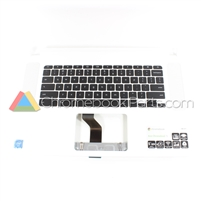 Acer 15 CB5-571 Chromebook Palmrest Assembly w/ Keyboard Only - 60.MULN7.020