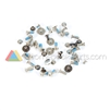 Acer 15 CB5-571 Chromebook Screw Kit