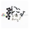 Lenovo 11 300e Chromebook Screw Kit - 5S10Q94009