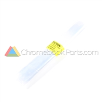 HP 14 SMB Chromebook Screw Kit, White