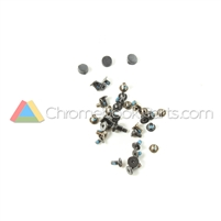 Lenovo ThinkPad 13 Chromebook Screw Kit - 01AV652