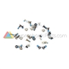 Lenovo 11 100S Chromebook Screw Kit - 5S10K11762