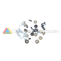 HP 14 G3 Chromebook Screw Kit - 787722-001