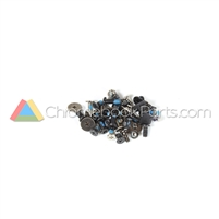 Lenovo Yoga 11e 3rd Gen (20GE) Chromebook Screw Kit - 01AV986