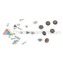 Acer 13 CB5-312T Chromebook Screw Kit