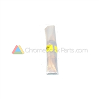 Acer 11 C720P Chromebook Screw Kit