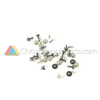 Acer 11 R751T Chromebook Screw Kit