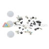 Samsung 11 XE550C22 Chromebook Screw Kit