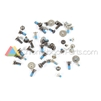 Acer 15 C910 Chromebook Screw Kit