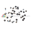 Acer 11 C771T Chromebook Screw Kit