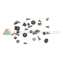 Acer 11 CB311-8HT Chromebook Screw Kit