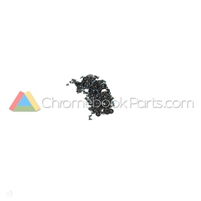 Lenovo 11 500e Chromebook Screw Kit - 5S10Q79729