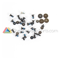 Lenovo Yoga 11e 1st Gen (20DU) Chromebook Screw Kit