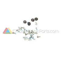 Acer 11 C731 Chromebook Screw Kit