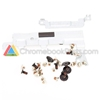 Dell 11 3180 Chromebook Screw Kit
