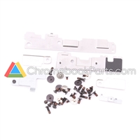 Dell 11 5190 Chromebook Screw Kit