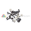 Dell 11 5190 (2-in-1) Screw Kit