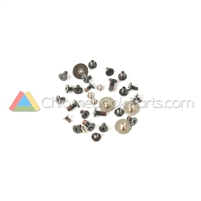 Dell 13 3380 Chromebook Screw Kit