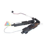 HP 11 G3 Chromebook Speaker Set - 788555-001