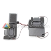 Lenovo N22 Chromebook Left & Right Speakers - 3LNL6SA0030