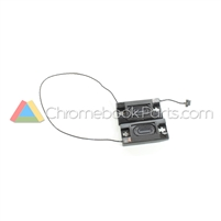 Acer 11 CB311 Chromebook Speaker Set - 23.GM9N7.001