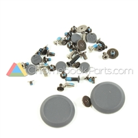 HP 14 G5 Chromebook Screw and Rubber Kit - L14351-001