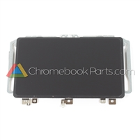 Acer 11 C732 Chromebook Touchpad - 56.GUKN7.001