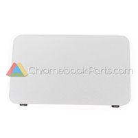 HP 14 G3 Chromebook Touchpad - 787716-001