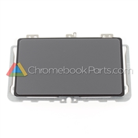 Acer 11 C731T Chromebook Touchpad - 56.GM9N7.001