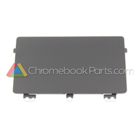 Lenovo 11 100s Chromebook Touchpad