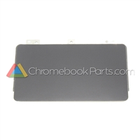 Acer 13 C810 Chromebook Touchpad