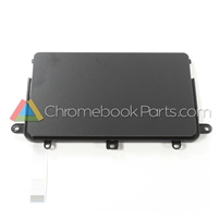 Dell 13 3380 Chromebook Touchpad - N8TCC