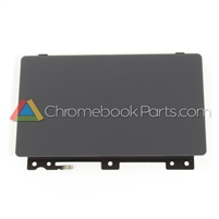 HP 11 G5 EE Chromebook Touchpad - 917437-001