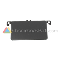 Dell 11 3180 Chromebook Touchpad - 2F43F