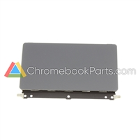 HP 11 G7 EE Chromebook Touchpad - L52568-001