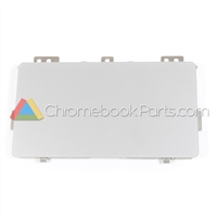 HP 11 V-Series Chromebook Touchpad