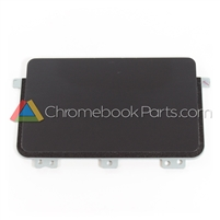 Lenovo 11 N21 Chromebook Touchpad