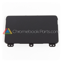 Dell 11 CB1C13 Chromebook Touchpad