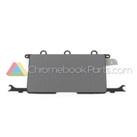 Acer 11 C740 Chromebook Touchpad