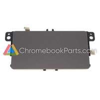 Dell 11 3100 Chromebook Touchpad - 0RJR6J