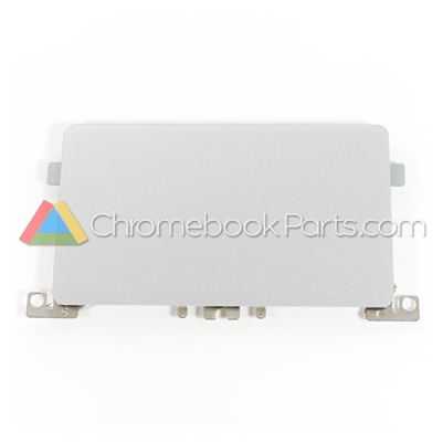 Asus 11 C200MA Chromebook Touchpad - 04060-00560000