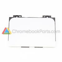 Toshiba 13 CB30-A3120 Chromebook Touchpad