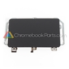 Acer 11 C771T Chromebook Touchpad - 56.GNZN7.001