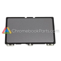 Acer 11 C730E Chromebook Touchpad
