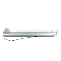 Asus 10 C100PA Chromebook Spine