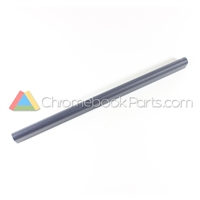 Asus 11 C202SA Chromebook LCD Spine / Trim Cover
