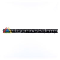Dell 13 7310 Chromebook Hinge Cover - 0KY6K