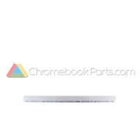 Asus 11 C202SA Chromebook Hinge Cover, Dark Gray