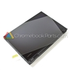 Lenovo N23 Yoga/300e Chromebook Tempered Glass Screen Protector - TSP-SNG-230-1